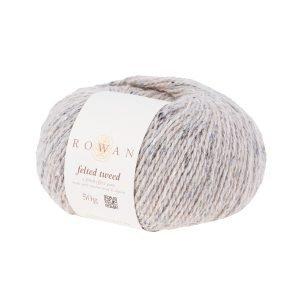 Rowan – Felted Tweed – DK
